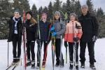 Thumbnail for the post titled: Maximaler Erfolg im Schnee