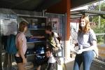 Thumbnail for the post titled: 6b in Speyer West: Fair und nachhaltig einkaufen