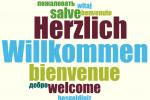 Thumbnail for the post titled: Herzlich Willkommen im Schuljahr 2019/20!