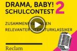 Thumbnail for the post titled: Jetzt seid ihr alle gefragt: Mona Helene braucht unsere Unterstützung!