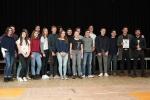 "Thumbnail for the post titled: Hans-Purrmann-Gymnasium gewinnt 2. Preis bei ""Mathematik ohne Grenzen"""