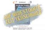 """Thumbnail for the post titled: """"Nacht der Magie"""" – auf unbestimmte Zeit verschoben"""