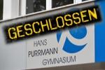 Thumbnail for the post titled: HPG ab Montag, den 16.03. geschlossen