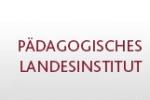 Thumbnail for the post titled: Elternbrief des Pädagogischen Landeszentrums
