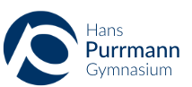Logo for HPG-Speyer