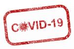 Thumbnail for the post titled: AKTUELL: Richtigstellung zum COVID-19 Fall