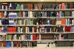 Thumbnail for the post titled: Anträge auf Lernmittelfreiheit für das Schuljahr 21/22