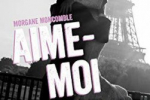 Thumbnail for the post titled: Französische New Adult-Autorin Morgane Moncomble zu Gast bei der Klasse 10E