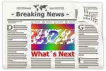 Thumbnail for the post titled: Wiederaufnahme des Präsenzunterrichts am 17. Mai