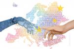 Thumbnail for the post titled: Digital Life Balance – Ab wann schadet Digitalisierung?