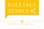 "Thumbnail for the post titled: Erneute Auszeichnung ""Digitale Schule"""